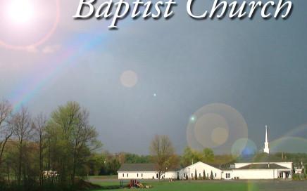 church rainbow.cover